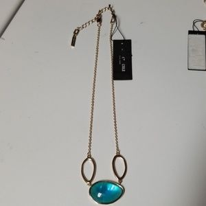KENNETH COLE NECKLACE NWT